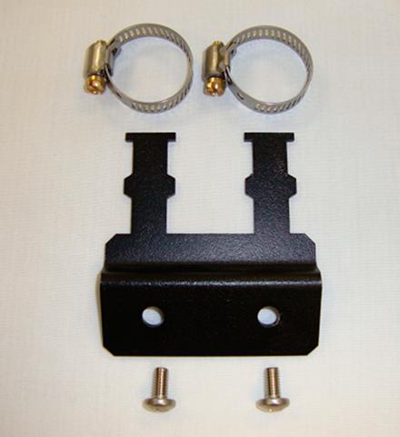 Strain Relief Kit