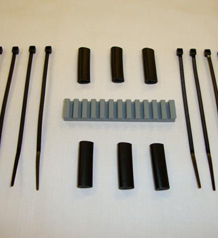 Splice Kit – Version 02