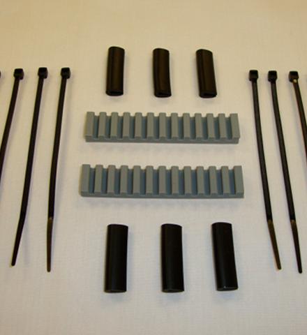 Splice Kit – Version 04
