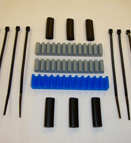 Splice Kit – Version 06