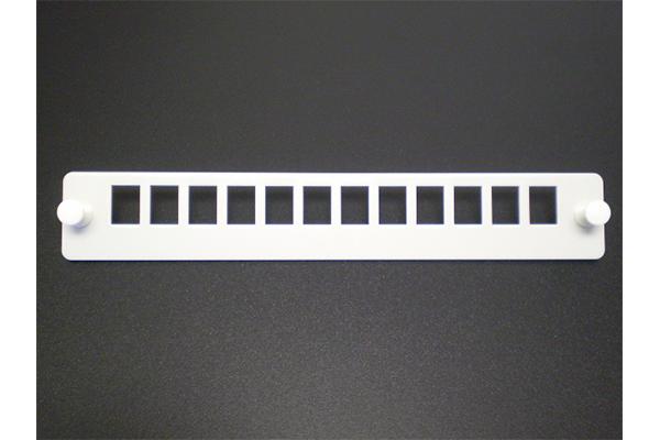 r-sc-12-simplex-w
