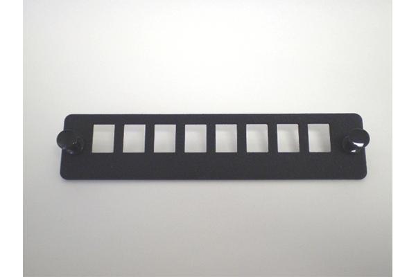 r-sc-8-simplex-b
